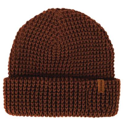 Passenger - Waffalofagus - Mütze