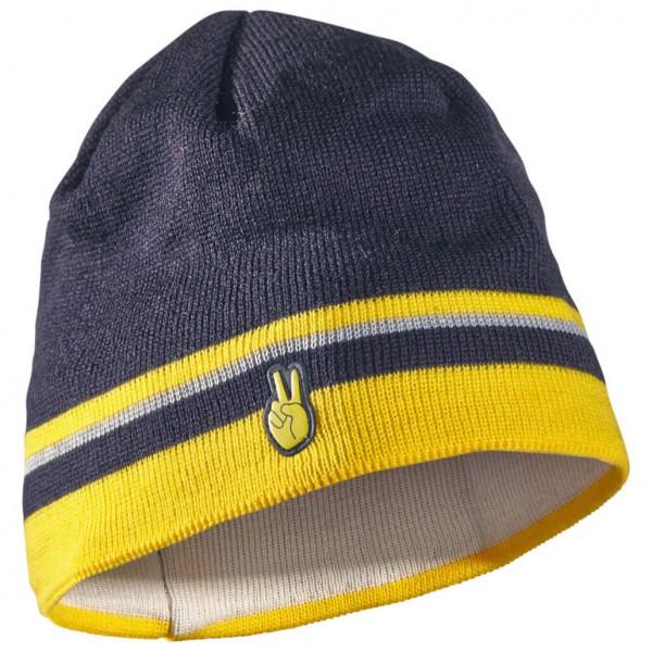 Seger - Cap Advantage 15 - Bonnet