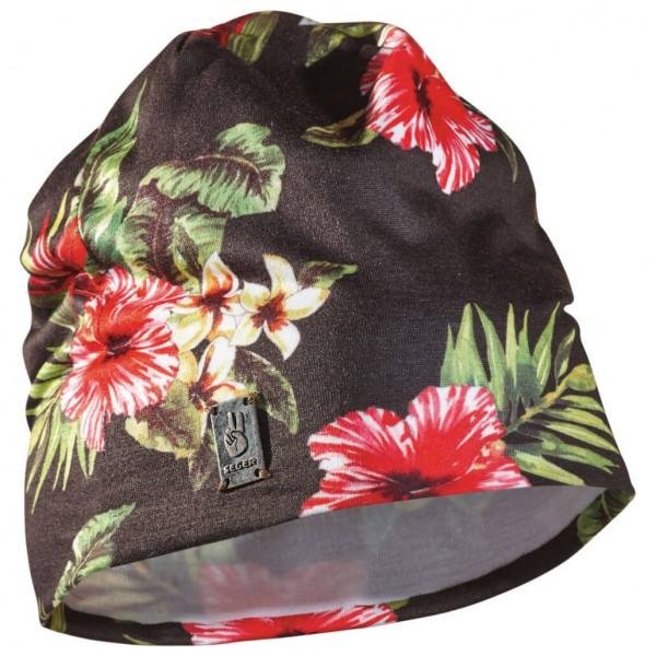 Seger - Cap Shai 8 - Bonnet