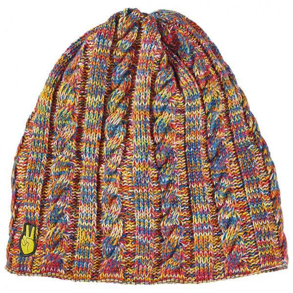 Seger - Cap Advantage 13 - Bonnet