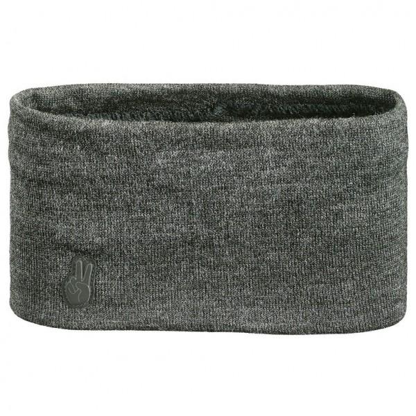 Seger - Headband Advantage 17 - Hoofdband