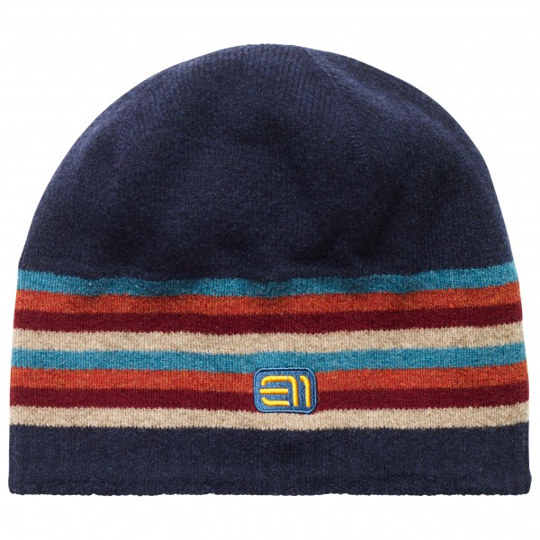 Elevenate - Bec Beanie - Mütze