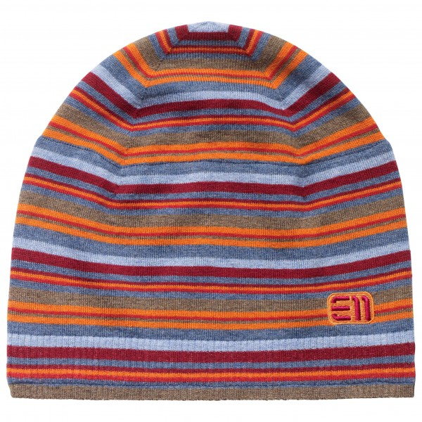 Elevenate - Merino Beanie - Bonnet