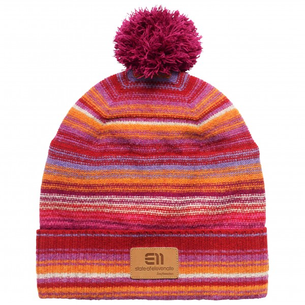 Elevenate - Women's Montagne Beanie - Bonnet