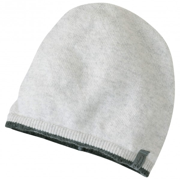 Outdoor Research - Women's Terrace Beanie - Myssy