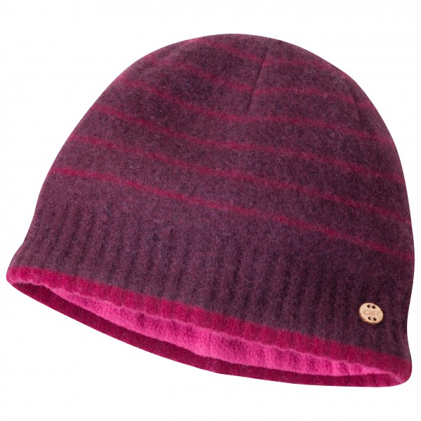 Outdoor Research - Women's Trista Beanie - Muts