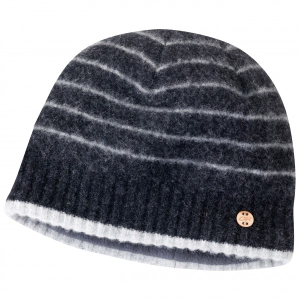 Outdoor Research - Women's Trista Beanie - Myssy
