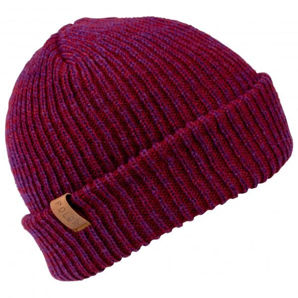 Poler - Huntsman Beanie - Mütze