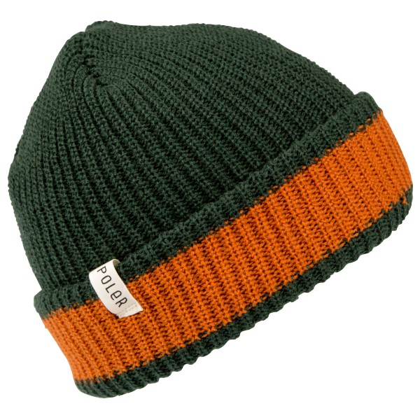 Poler - Lake Walk Beanie - Bonnet
