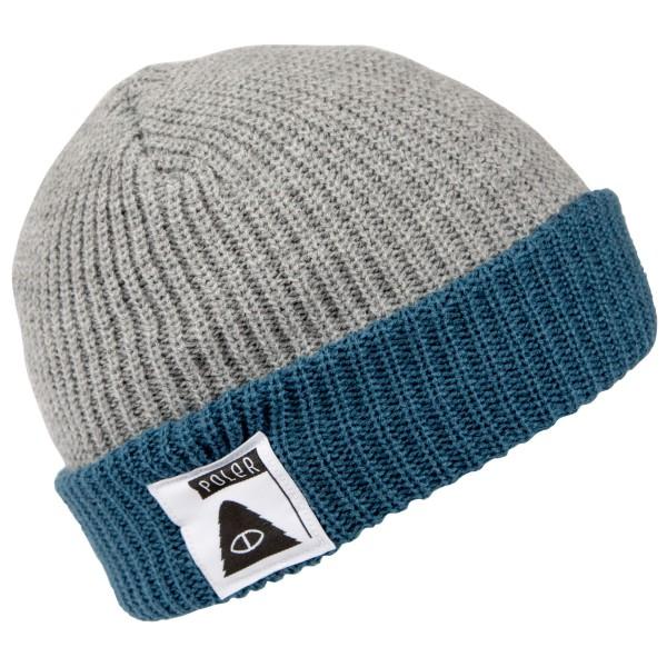 Poler - Trailboss Beanie - Mütze