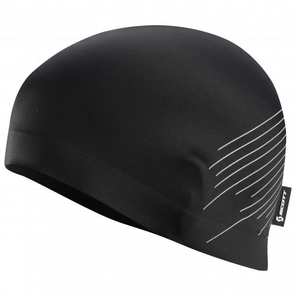 Scott - Beanie AS 20 - Bike cap