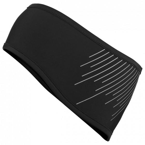 Scott - Headband AS 10 - Otsanauha