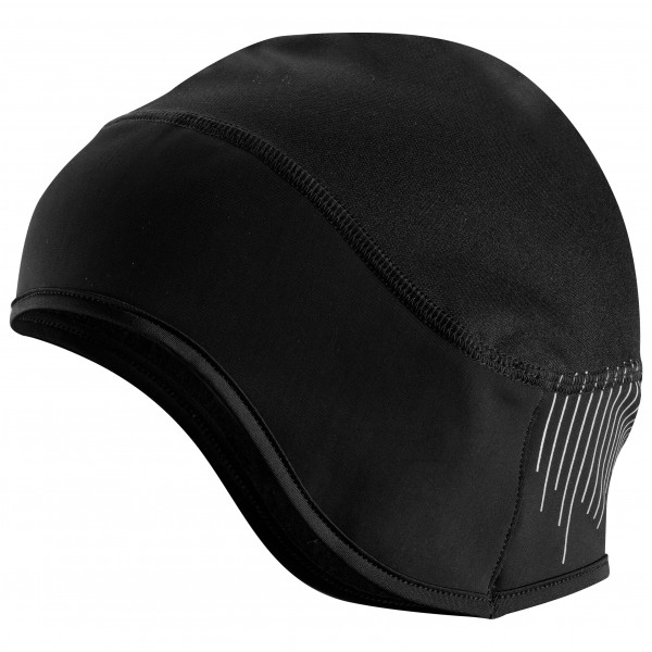 Scott - HelmetundeRCover AS 10 - Fietsmuts
