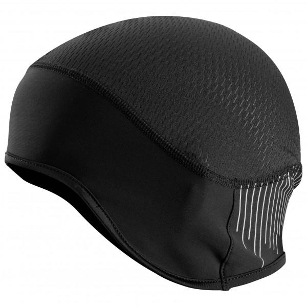 Scott - HelmetundeRCover AS 20 - Pyöräilypäähine