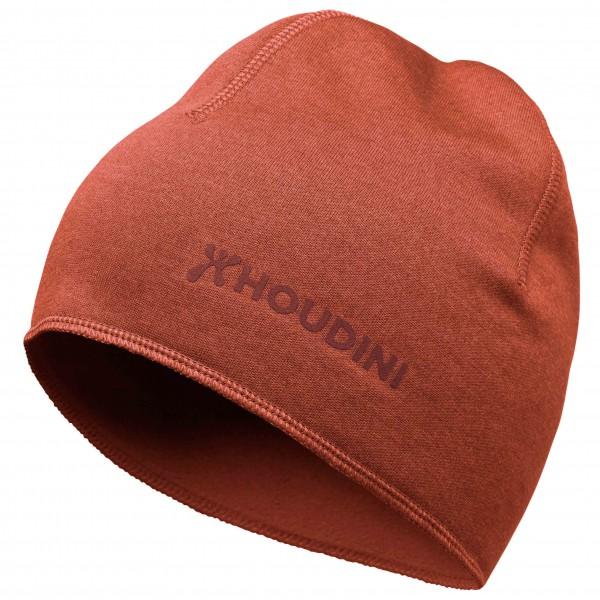 Houdini - Ken Hat - Mütze