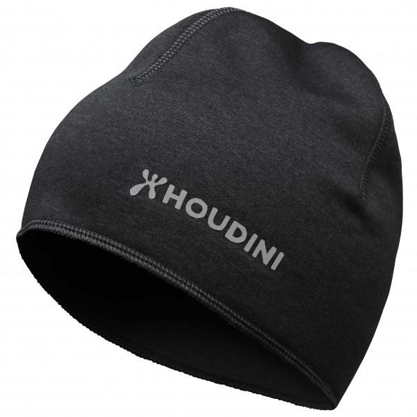 Houdini - Ken Hat - Myssy