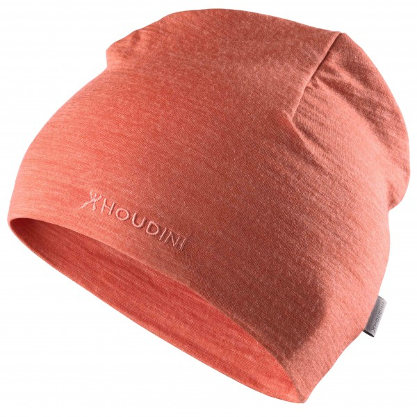 Houdini - Kid's Tree Hat - Bonnet