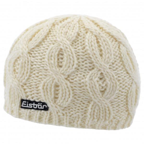 Eisbär - Anta MÜ - Mütze