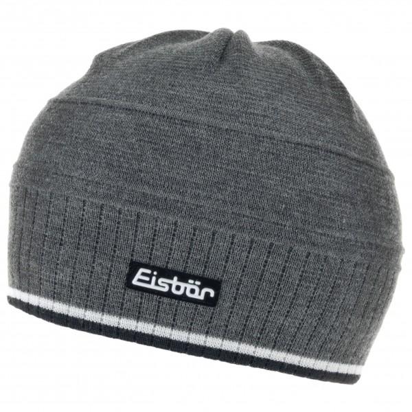 Eisbär - Armin MÜ XL - Mütze