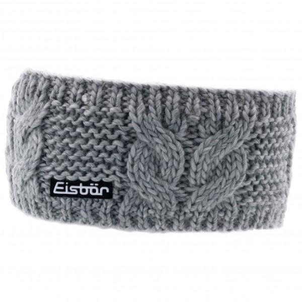 Eisbär - Esta STB - Pannband