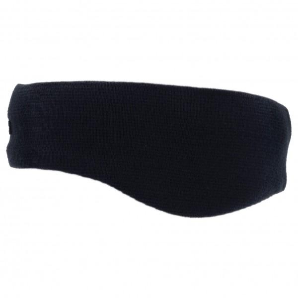 Eisbär - Hagen STB - Headband