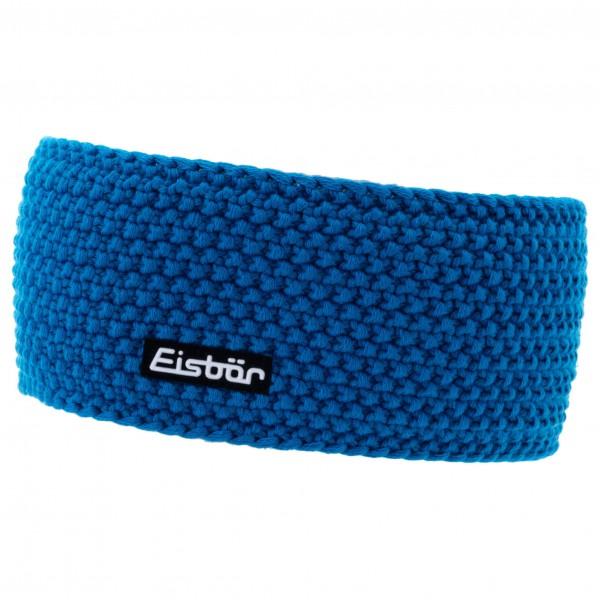 Eisbär - Jamies STB - Headband
