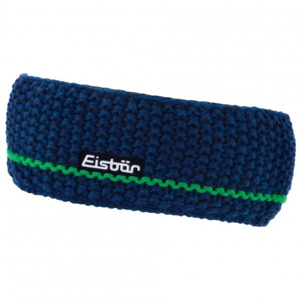 Eisbär - Levi Small STB - Headband