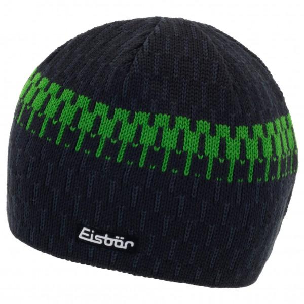 Eisbär - Mario MÜ XL - Bonnet