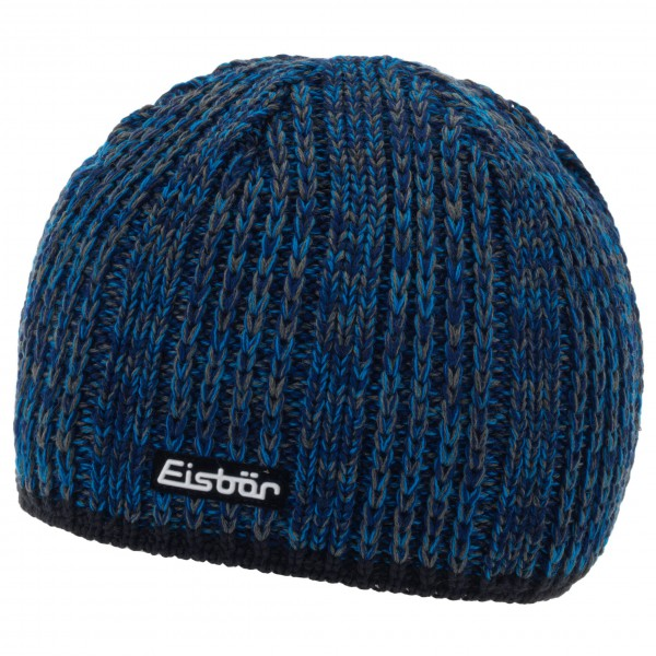 Eisbär - Rene MÜ XL - Mütze