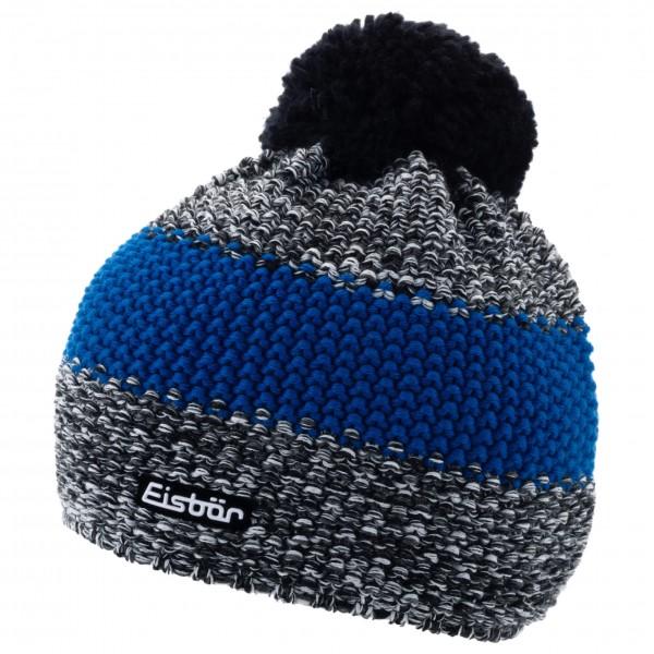 Eisbär - Styler Pompon MÜ - Gorro