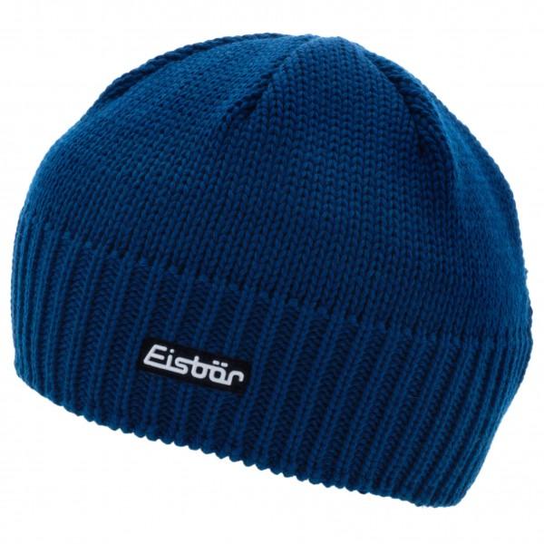 Eisbär - Trop MÜ XL - Mütze