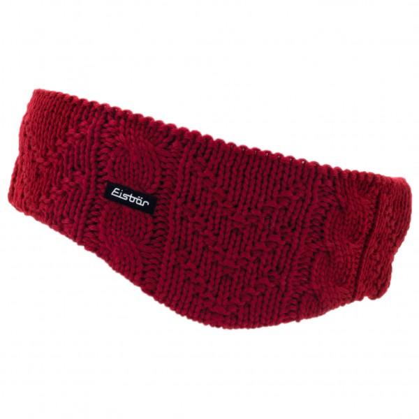 Eisbär - Women's Dora STB - Headband