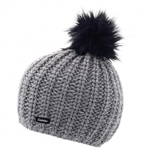 Eisbär - Women's Enisa Lux MÜ - Mütze