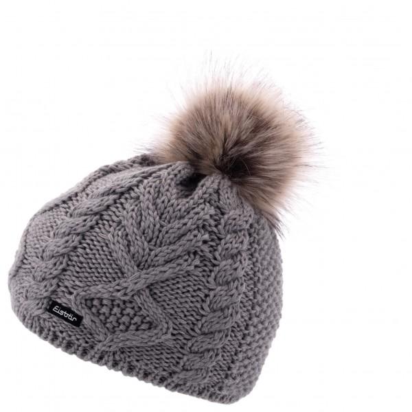 Eisbär - Women's Mirella Lux MÜ - Bonnet
