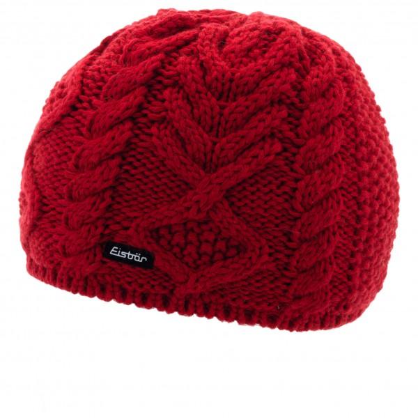Eisbär - Women's Mirella MÜ - Bonnet