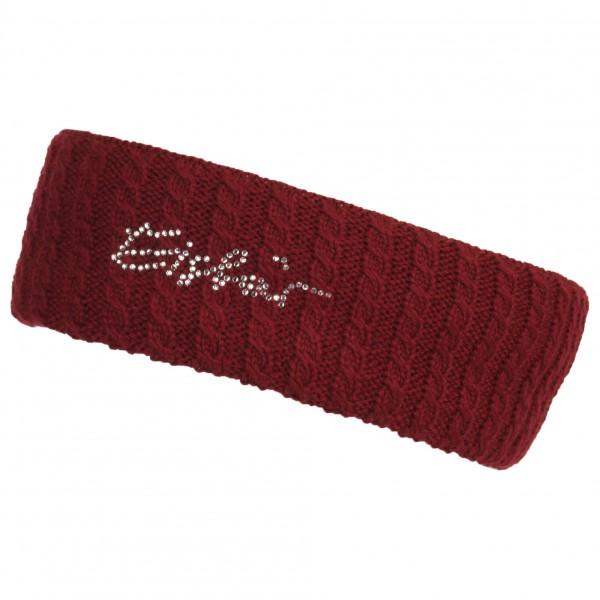 Eisbär - Women's Selina Small Crystal STB - Headband