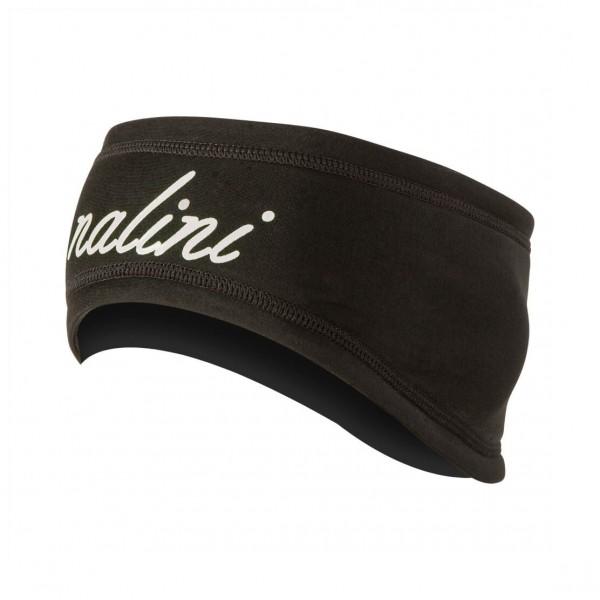 Nalini - Pink Headband - Stirnband