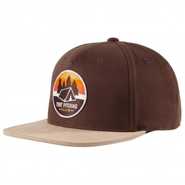 Prana - Brylan Ball Cap - Cap