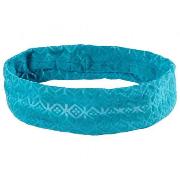 Prana - Burnout Headband - Hoofdband