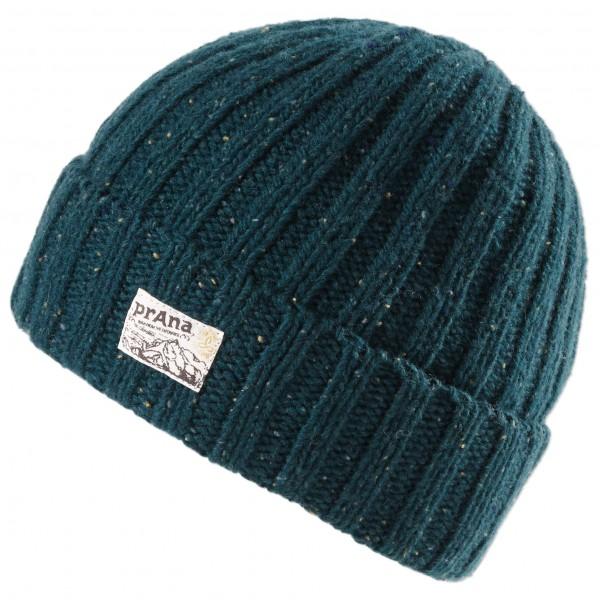 Prana - Damian Beanie - Mütze