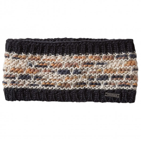 Prana - Francesca Headband - Headband