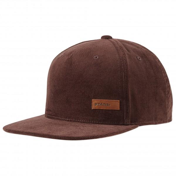 Prana - Lachlan Ball Cap - Cap