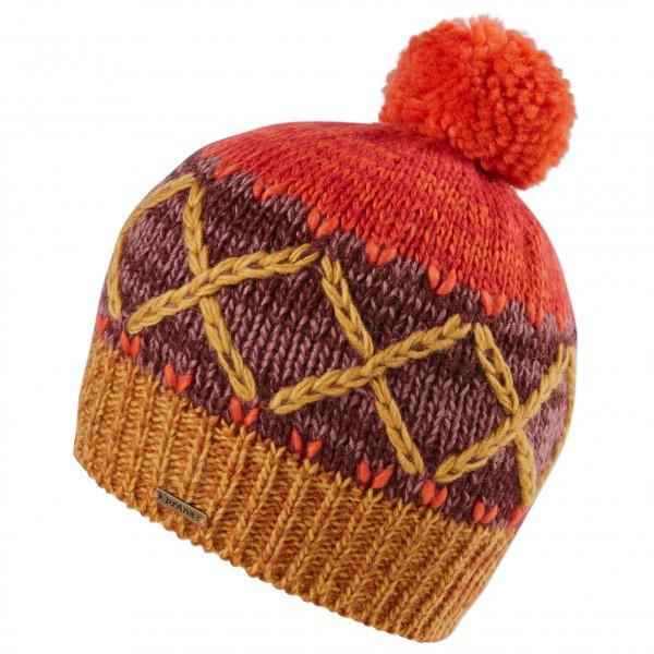 Prana - Tamyra Beanie - Mütze