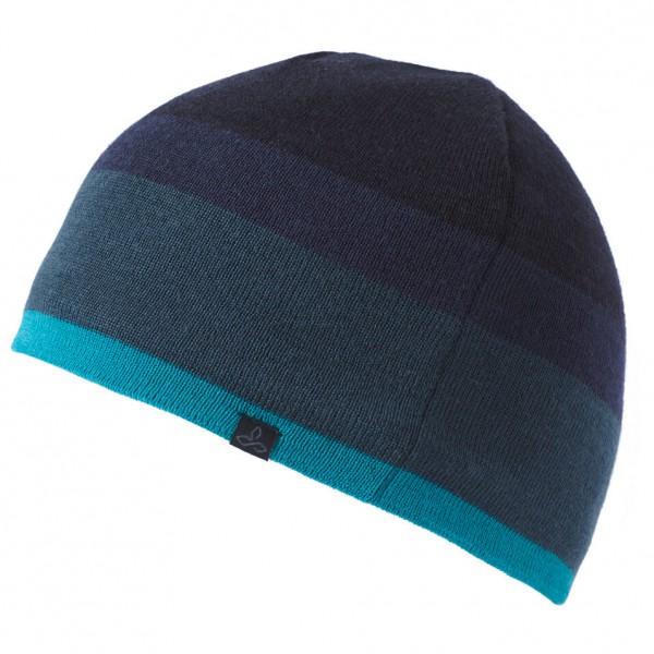 Prana - Theo Beanie - Mütze