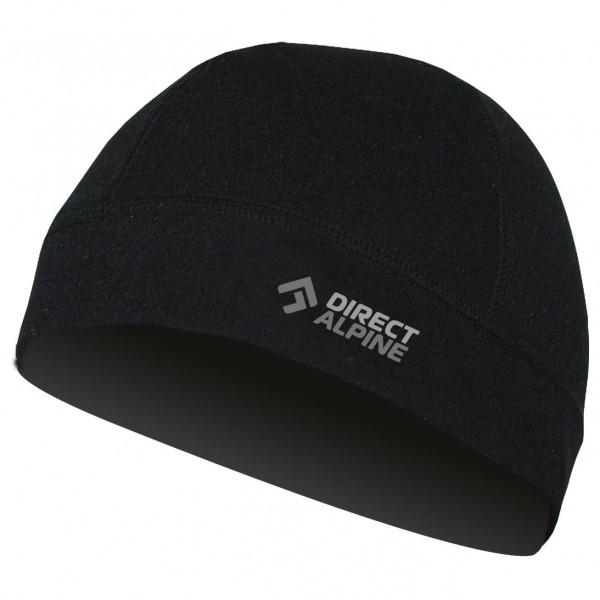 Directalpine - Vasa - Bonnet