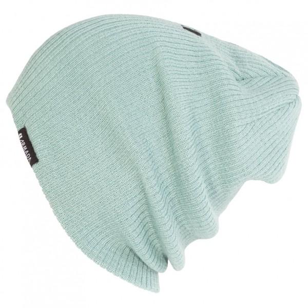 Armada - Women's Favorite Beanie - Bonnet