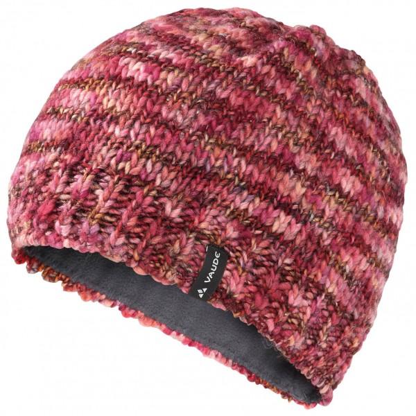 Vaude - Women's Besseg Beanie - Bonnet