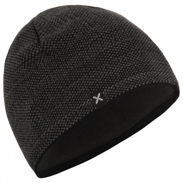 Montura - Honey Cap - Bonnet