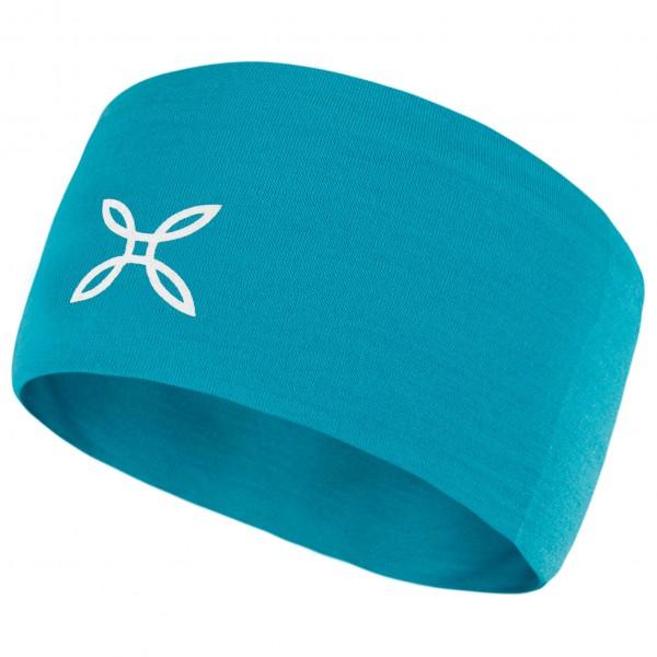 Montura - Merino Band - Headband