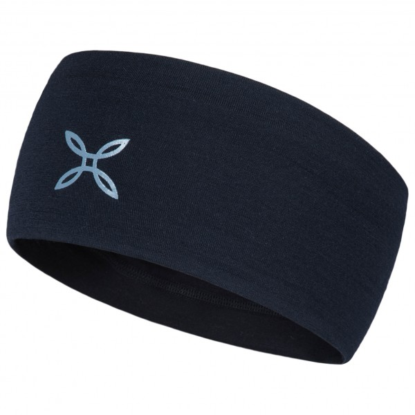 Montura - Merino Band - Headband